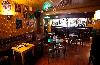 pub le club spirit offre Bar